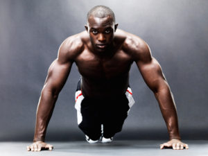 healthy-young-guy-doing-push-up